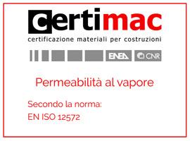2_Permeabilita-al-vapore