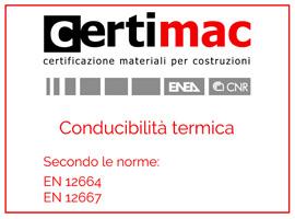 3_Conducibilita-termica_