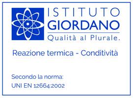 6_Resistenza-termica-Conduttivita