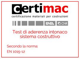 6_Test_di_aderenza