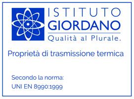8_Proprieta-di-trasmissione-termica