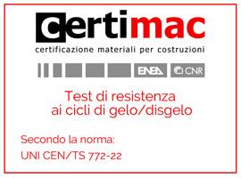 8_test_di_resistenza